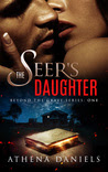The Seer's Daughter