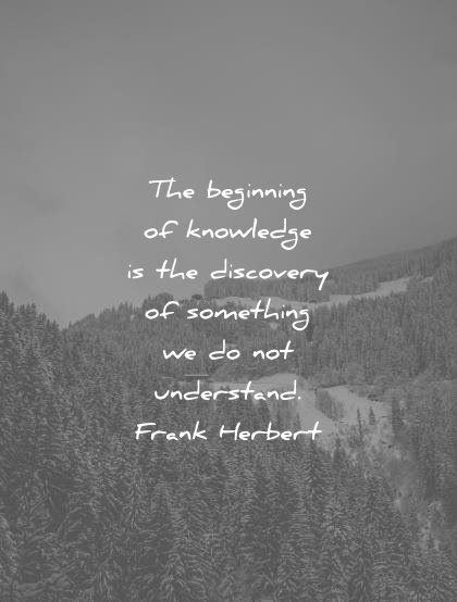 300 Knowledge Quotes That Will Bring You True Wisdom