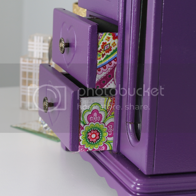 photo jewelry-box-makeover1.png