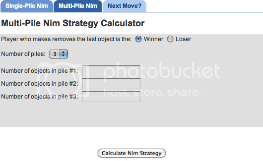 Nim Screenshot 3