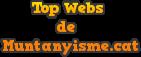 Top Webs de Muntanyisme.cat