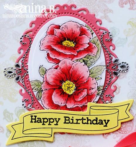 PB-Birthday-details3