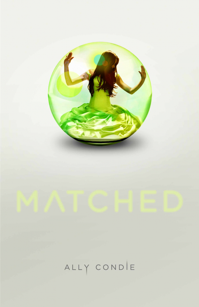 matched_image