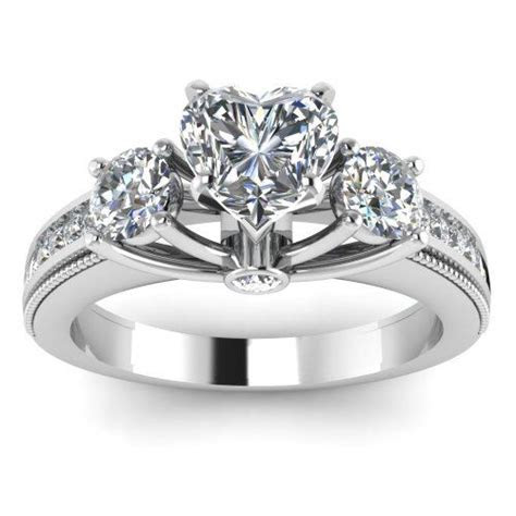 17 Best ideas about Most Expensive Wedding Ring on