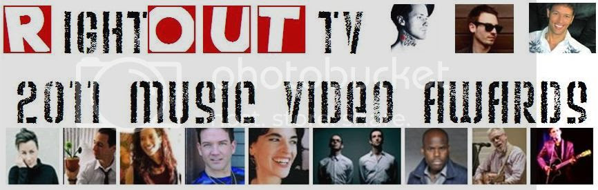 RightOut TV