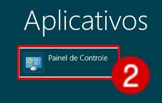 Windows 8:
