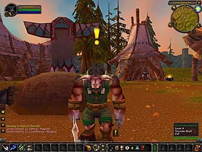 World of Warcraft vai funcionar no Windows 8 (Foto: Reprodução)