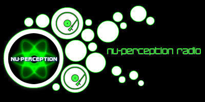 nu-perception radio