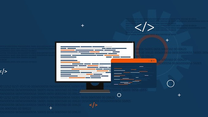 [100% Off UDEMY Coupon] - Full Angular 7 Course from scratch | Get Hired |
