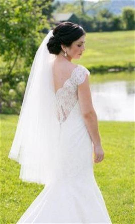 Augusta Jones Skyler, $1,000 Size: 10   Used Wedding Dresses