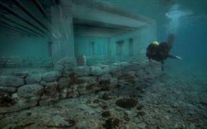 έρευνες-κάτω-από-τη-θάλασσα-για-το-πρώτο-ευρωπαϊκό-χωριό