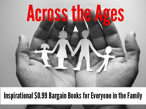 Across the Ages Promotion