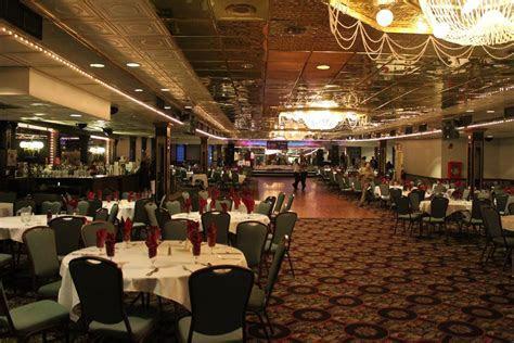 Detroit Princess Riverboat   A Detroit wedding venue   www