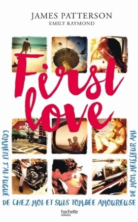 http://lesvictimesdelouve.blogspot.fr/2016/05/first-love-de-james-patterson-et-emily.html