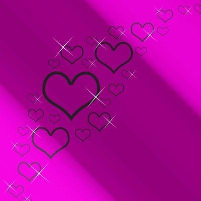 Frases De Amor Para Mi Pareja Mensajes Romanticos Consejosgratis Es