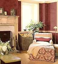 choosing-interior-paint-colors ...