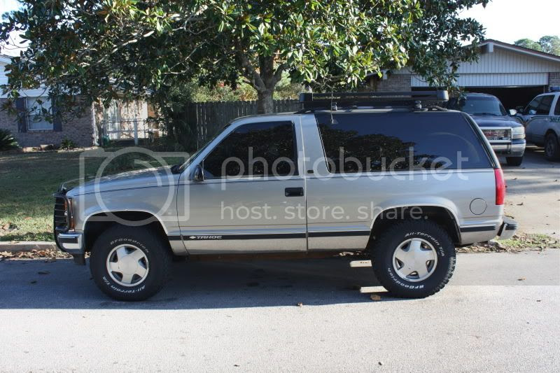 Craigslist Cars For Sale By Owner In San Diego