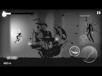 Stickman Run: Shadow Adventure Mod Apk v1.2.7