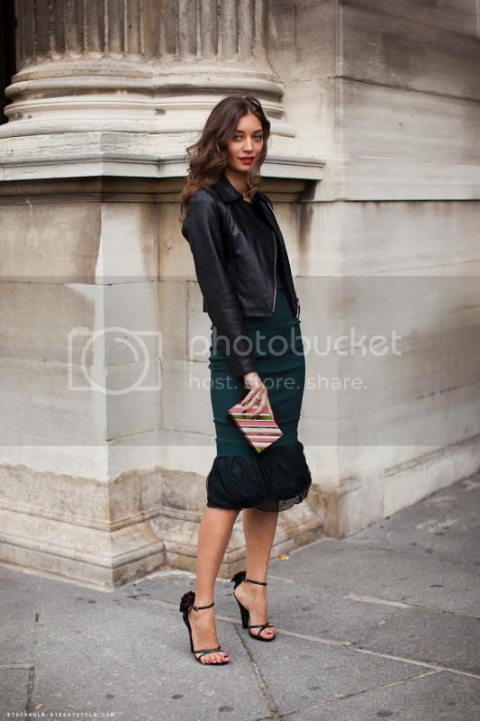photo pariswomanstreetstyle_zps5c193df1.jpg