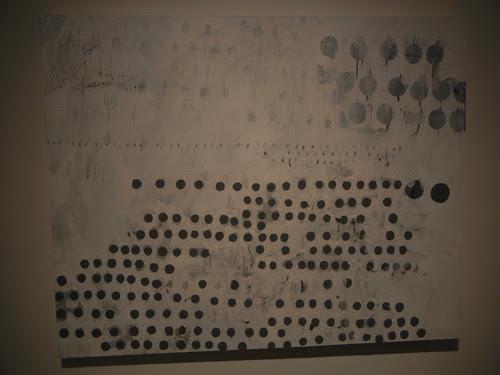 Untitled, Jessica Kreck, Art Practice Department Honor Student Show, Worth Ryder Gallery, UC Berkeley _ 8518