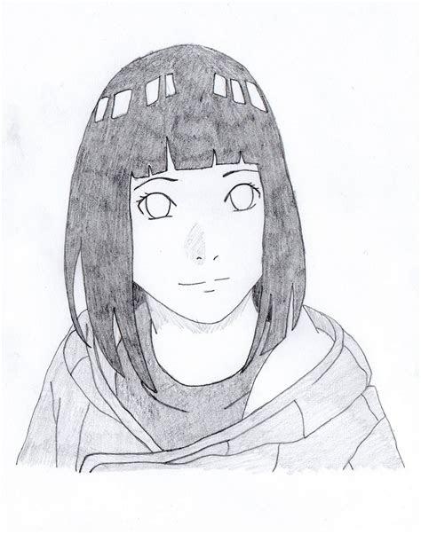 naruto anime drawing  getdrawingscom