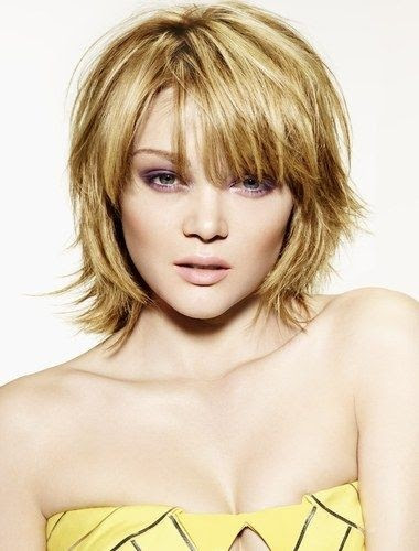 coupe de cheveux david guetta