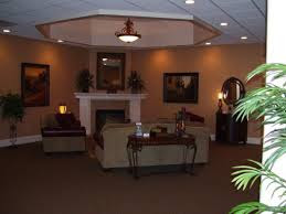 Funeral Home Cornerstone Funeral Home Reviews And Photos 1052 S