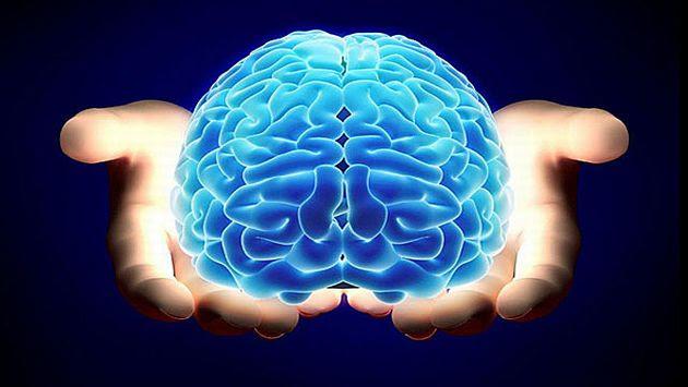Resultado de imagem para imagem mente humana
