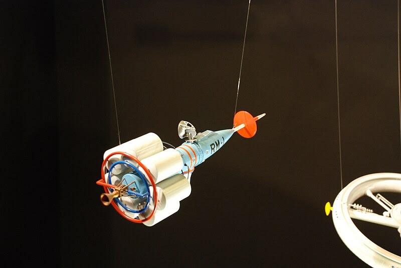 File:Space craft.jpg