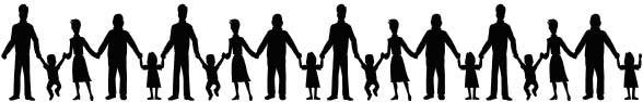 Reform for Our Families
