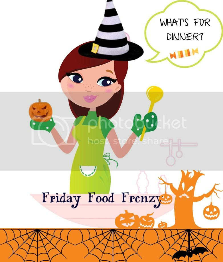 photo fridayfoodfrenzyHalloween.jpg