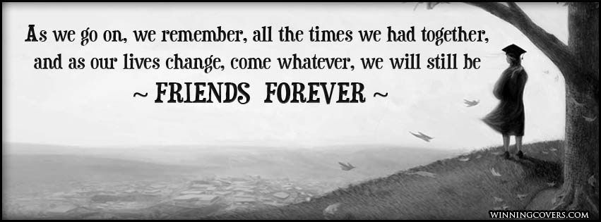 Quotes About School Friends 146 Quotes