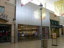 Computer Store Apple Memorial City Reviews And Photos 303