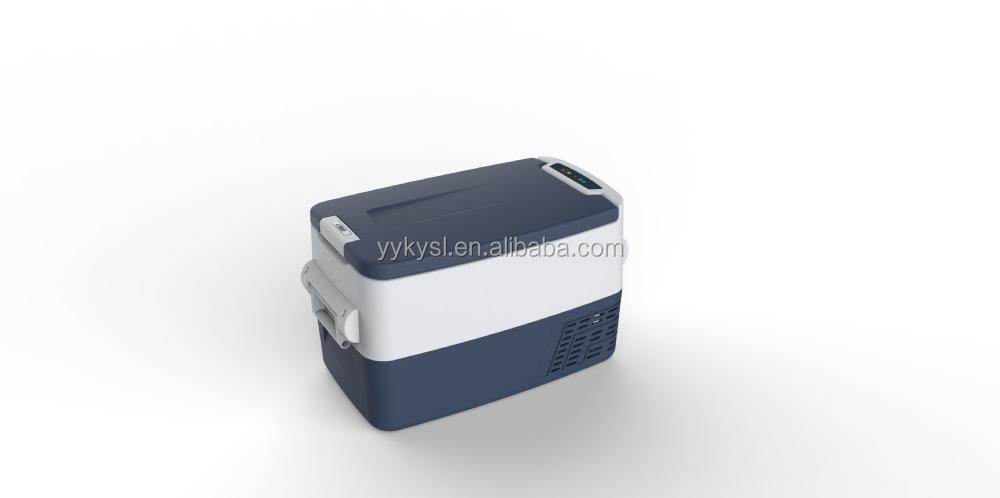 Kompressor Kühlschrank 12v Verbrauch