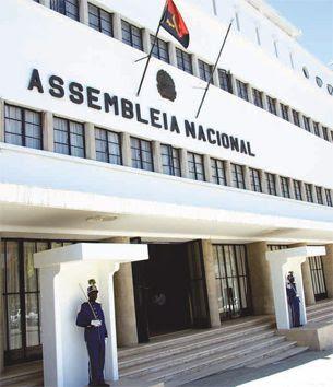 assembleia nacional.jpg - 23.13 KB