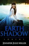 Earth Shadow: Lorene
