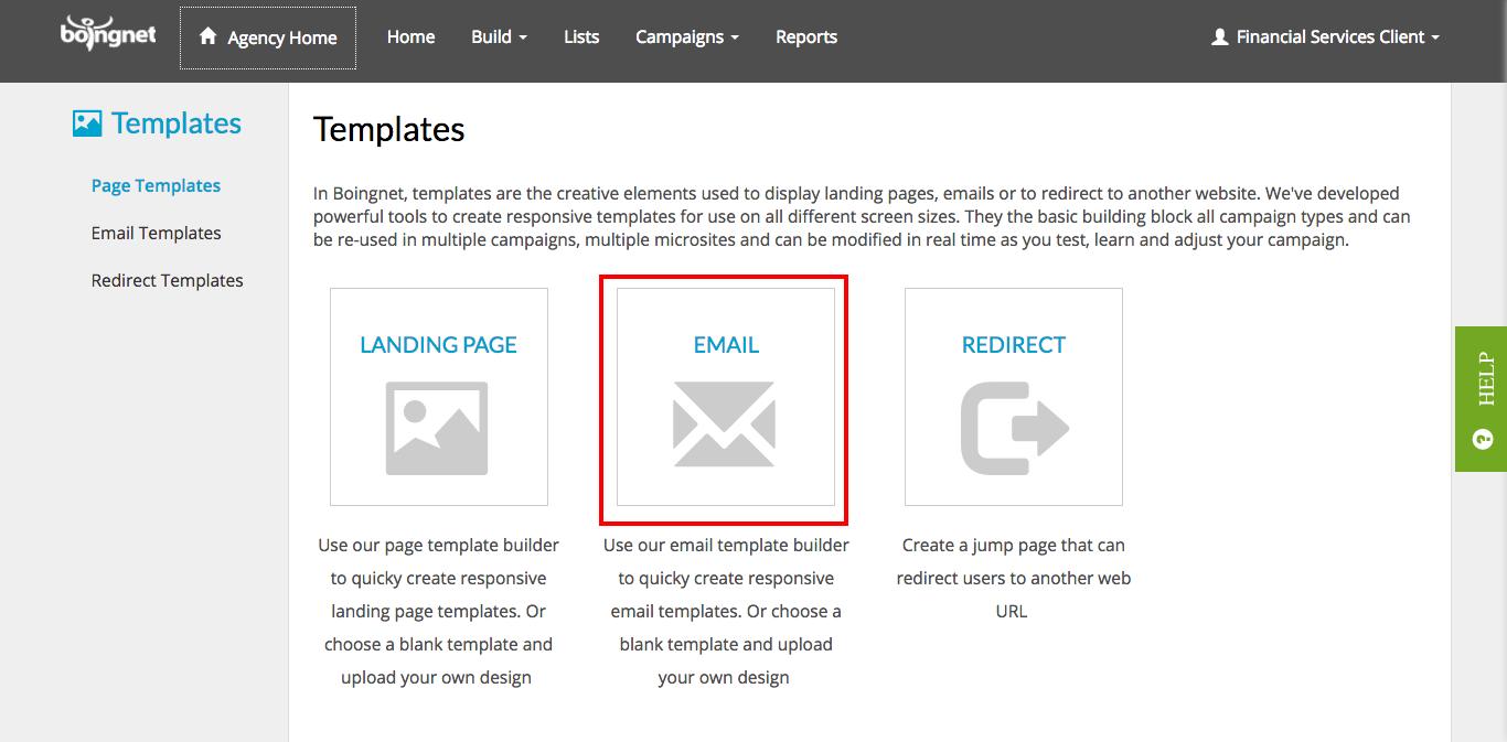 mailgun templates.html