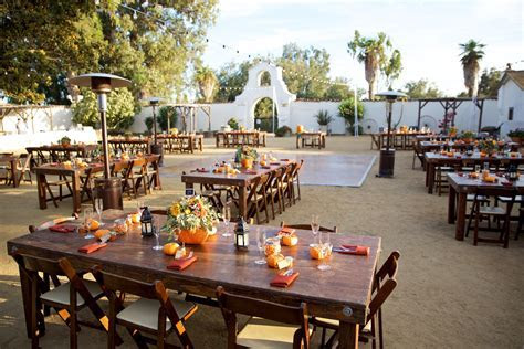 Portfolio   Amigo Party Rentals, Inc.