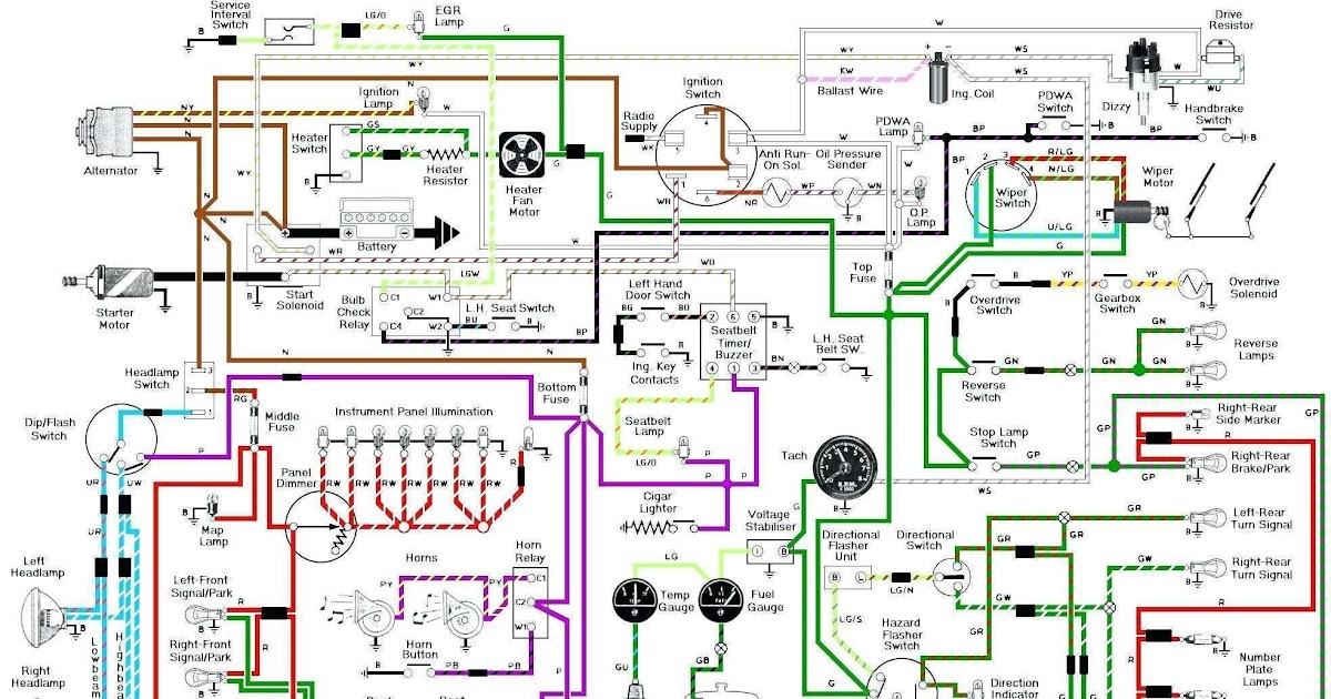 DIAGRAM] 2002 Bluebird Fe Wiring Diagram FULL Version HD Quality Wiring  Diagram - TWILIGHTTRANSMISSION.BIOGENIC.FRDiagram Database - Biogenic