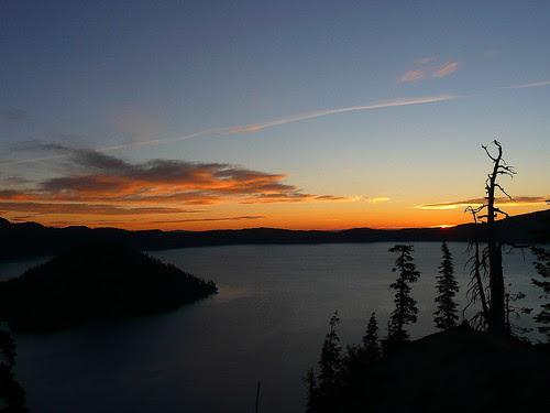 P1180106_2 Sunrise