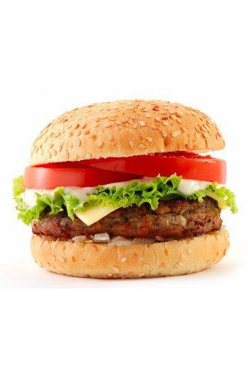 http://images.detik.com/content/2011/12/28/766/burger-oke-mp.jpg