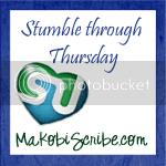 Stumble Thursday