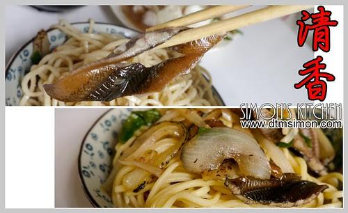清香鱔魚麵04-1.jpg