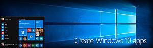 Πατήστε στην εικόνα για να τη δείτε σε μεγέθυνση.  Όνομα:  W10_Desktop_Mini-Start_16x9_en-US-top.jpg Εμφανίσεις:  292 Μέγεθος:  109,9 KB ID: 163092