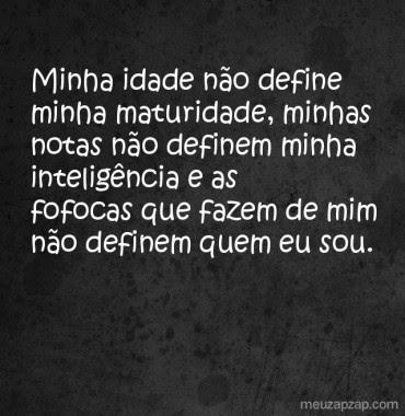 Frases De Carlos Drummond De Andrade Sobre Amor Helowinm
