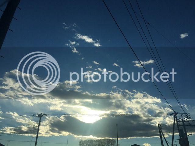 photo IMG_8331_zps2mqeoq4h.jpg