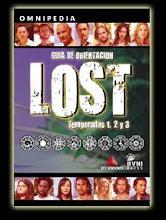 Omnipedia: LOST