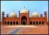 Negara Populasi Muslim Terbanyak di Dunia