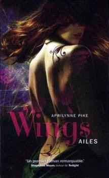 http://lesvictimesdelouve.blogspot.fr/2011/10/wings-tome-1-de-aprilynne-pike.html
