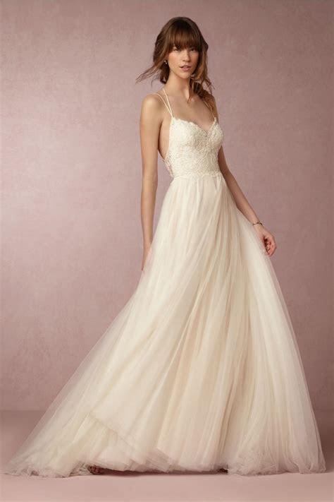 Beauty on a Budget: 10 Stylish Wedding Dresses Under $1500